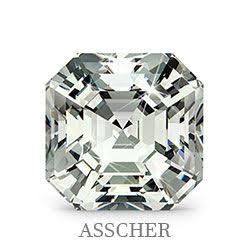 asscher